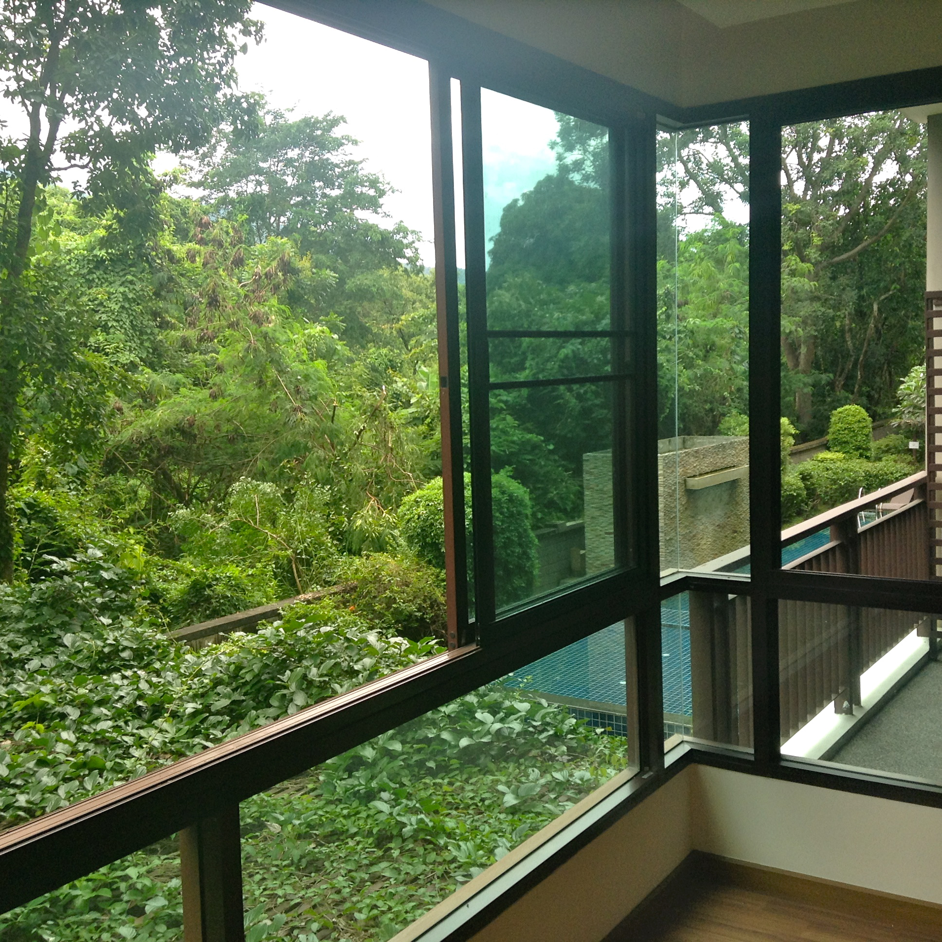 Cr1220 Cs721 Nice 1 Bedroom Condo For Rent In Chiang Mai City